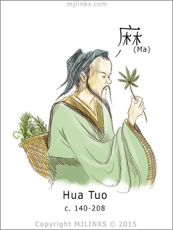 marijuana-cannabis-ma-in-ancient-china-hua-tuo-medicine_250x333