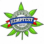 Seattle Hempfest 2016. Click for more details.