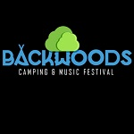 Backwoods Music & Camping Festival 2016