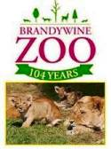 brandywine zoo delaware activities things to do
