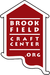 brookfield craft center connecticut