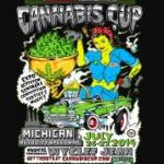 cannabis cup clio michigan 150x150