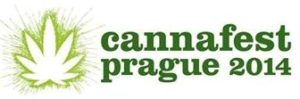 Cannfest Prague Marijuana Events