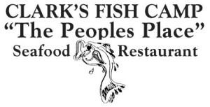 clarks fish camp