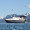 cs alaska tours cruise tours 6742017