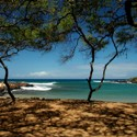 cs beaches on molokai hawaii 0435539