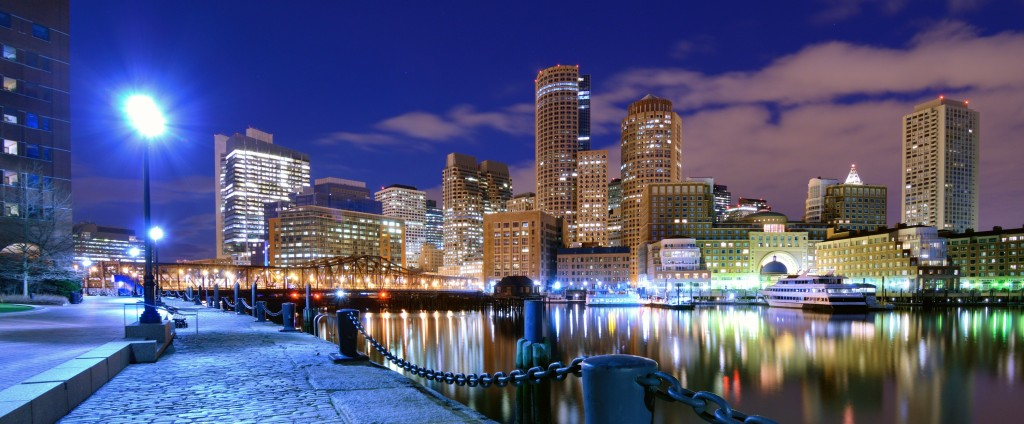 cs boston harbor massachusetts things to do