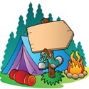 cs campgrounds camping in hawaii 6218060