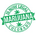 cs colorado marijuana legalization 125x125