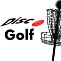 cs disc golf alabama 9602498