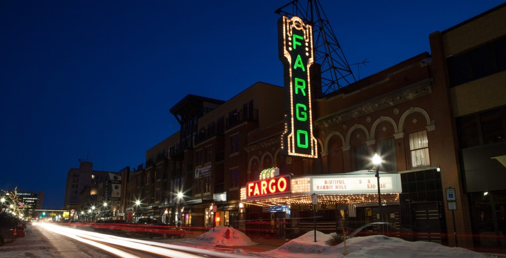 cs fargo north dakota things to do