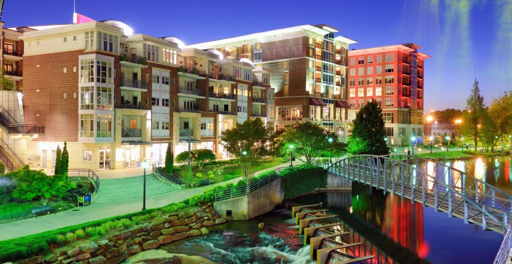 cs greenville south carolina things to do