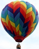 cs hot air balloon rides alabama 0090031