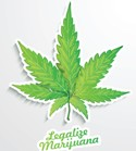 cs legalize marijuana 18007012