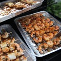cs north shore oahu food truck shrimp 2571364