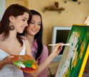 cs painting classes arizona 1642907