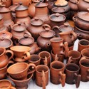 cs pottery classes in arizona 4977024