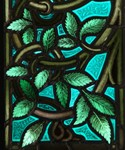 cs stained glass classes in alaska 6913713