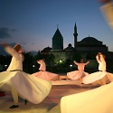 cs swirling dervish sufis 2305065