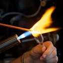 cs things to do arkansas glass blowing class 19467695