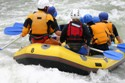 cs white water rafting alaska fishing 0029654