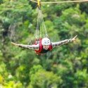 cs zip line hawaii 10766405