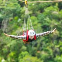 cs zipline in alabama 10766405