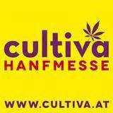 Cultiva Hanfmesse Cannabis Festival