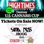 denver cup cannabis cup 2015 150x150