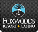 foxwoods resort and casino connecticut