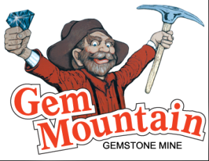 gem mountain gemstone mining2