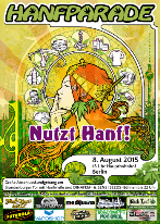 hanfparade hemp festival cannabis event 2015 147x206