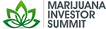 Marijuana Investor Summit 2016