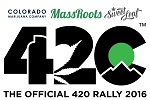 massroots_420_rally_2016