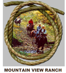 mountain view ranch vermont