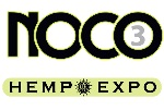 NOCO Hemp Expo 2016