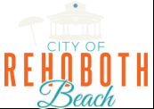 rehoboth beach de boardwalk information