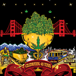 san francisco cannabis cup 150x150