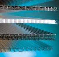 multi-wall_polycarbonate_sheet