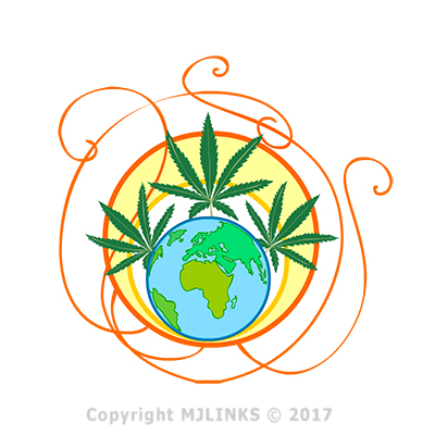 Marijuana-Cannabis-Global-Use-through-Time-and-Culture